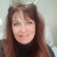 Melissa Morton - Hechtman