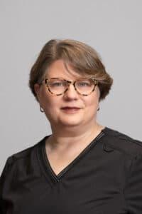 Karen Callahan Fleischman Residence