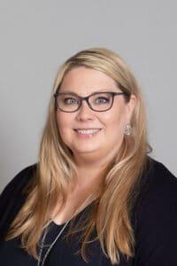 Diane Azzopardi JSL Leadership