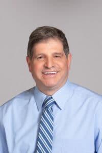 Ron Colasanti JSL Leadership