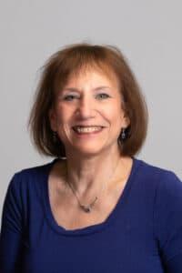 Marcia Mittelman Meer Apartments