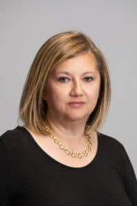 Myriam Cohen Meer Apartments